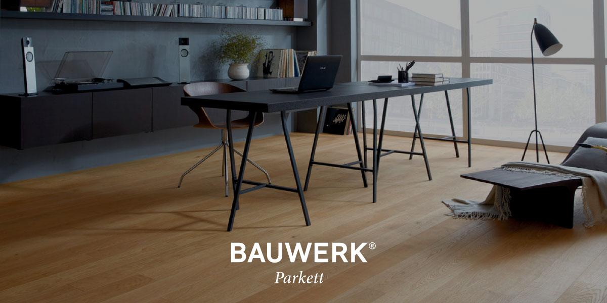 Bauwerk Parkett Schweizer Parkettboden Holzboden